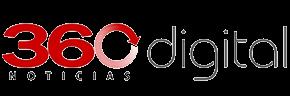 360 digital noticias
